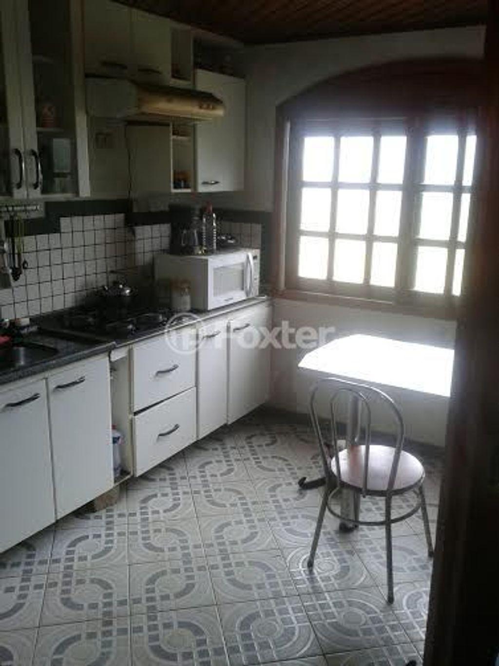Foxter Imobiliária - Casa 3 Dorm, Agronomia - Foto 4