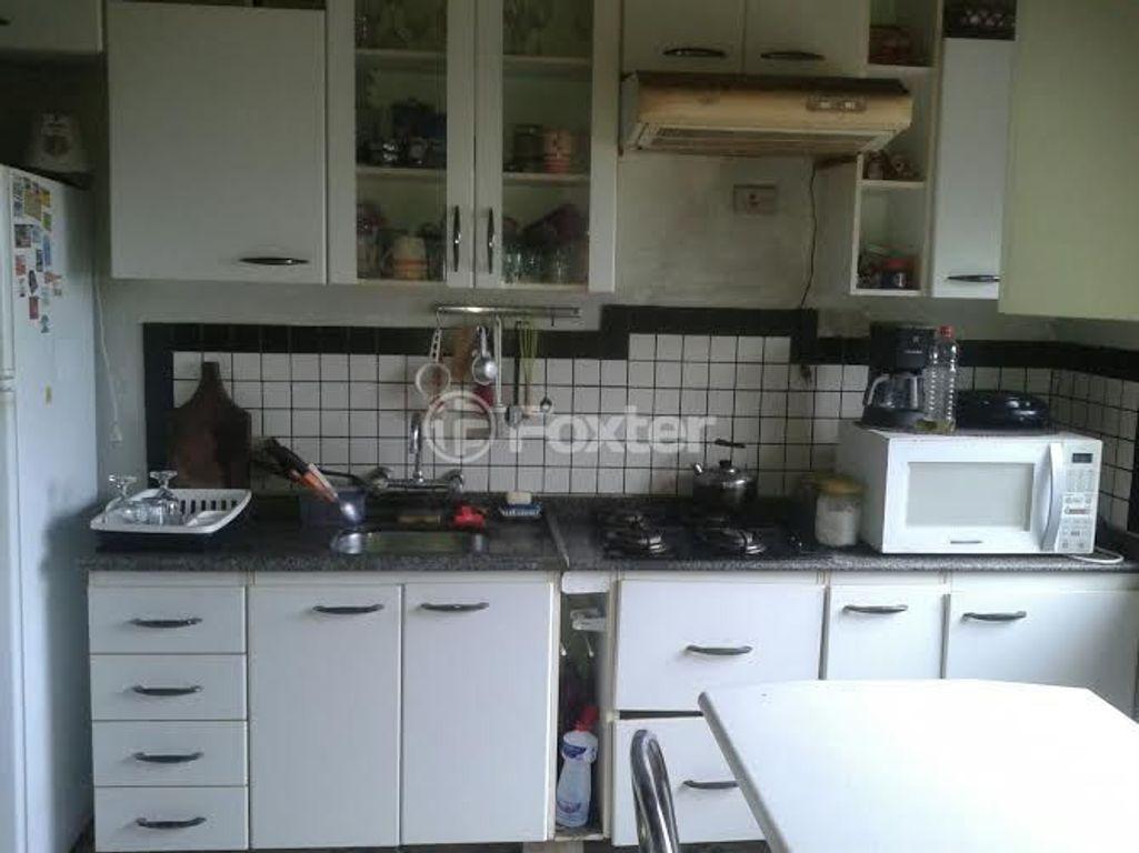 Foxter Imobiliária - Casa 3 Dorm, Agronomia - Foto 5