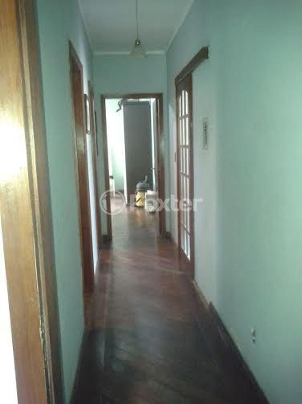 Foxter Imobiliária - Casa 3 Dorm, Agronomia - Foto 6