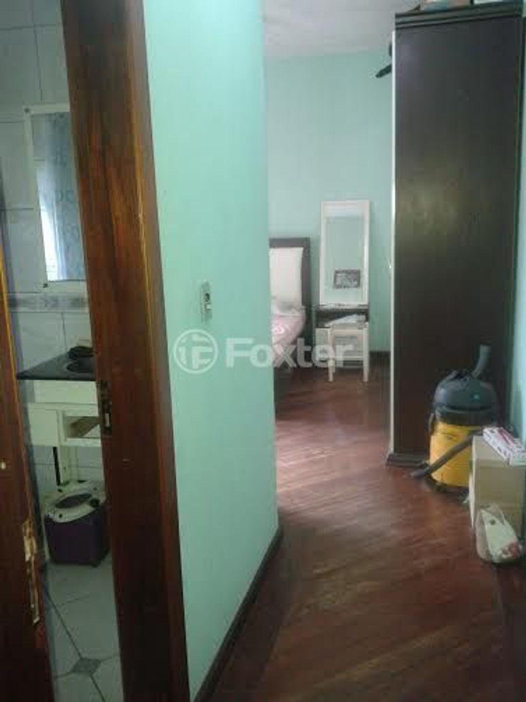 Foxter Imobiliária - Casa 3 Dorm, Agronomia - Foto 8