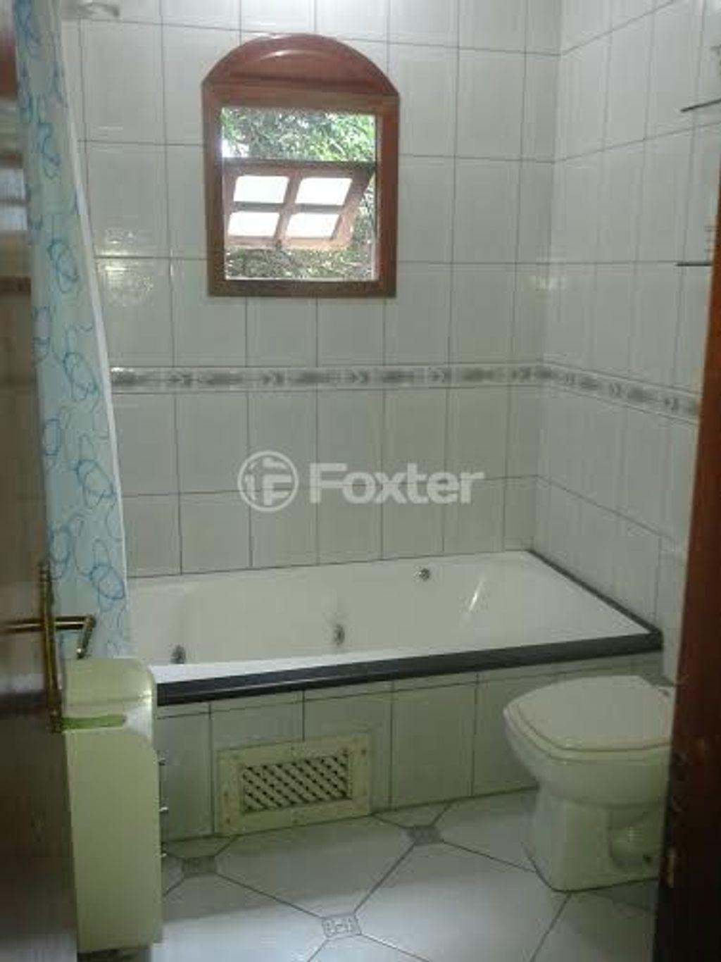 Foxter Imobiliária - Casa 3 Dorm, Agronomia - Foto 9