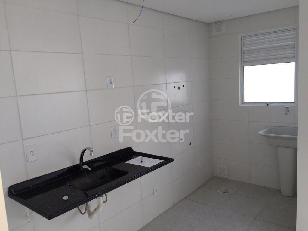 Foxter Imobiliária - Apto 2 Dorm, Passo das Pedras - Foto 11