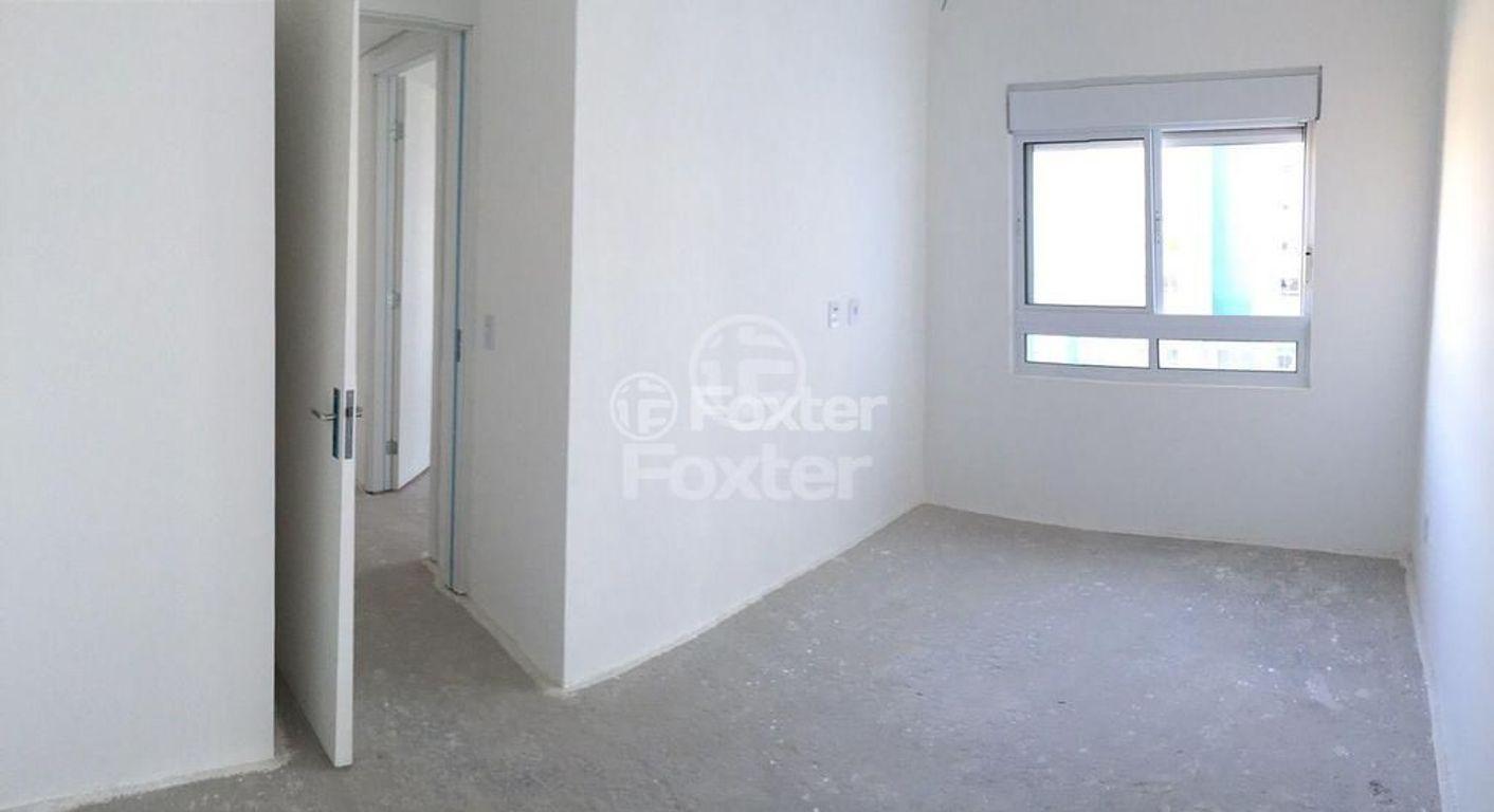 Foxter Imobiliária - Apto 2 Dorm, Passo das Pedras - Foto 14
