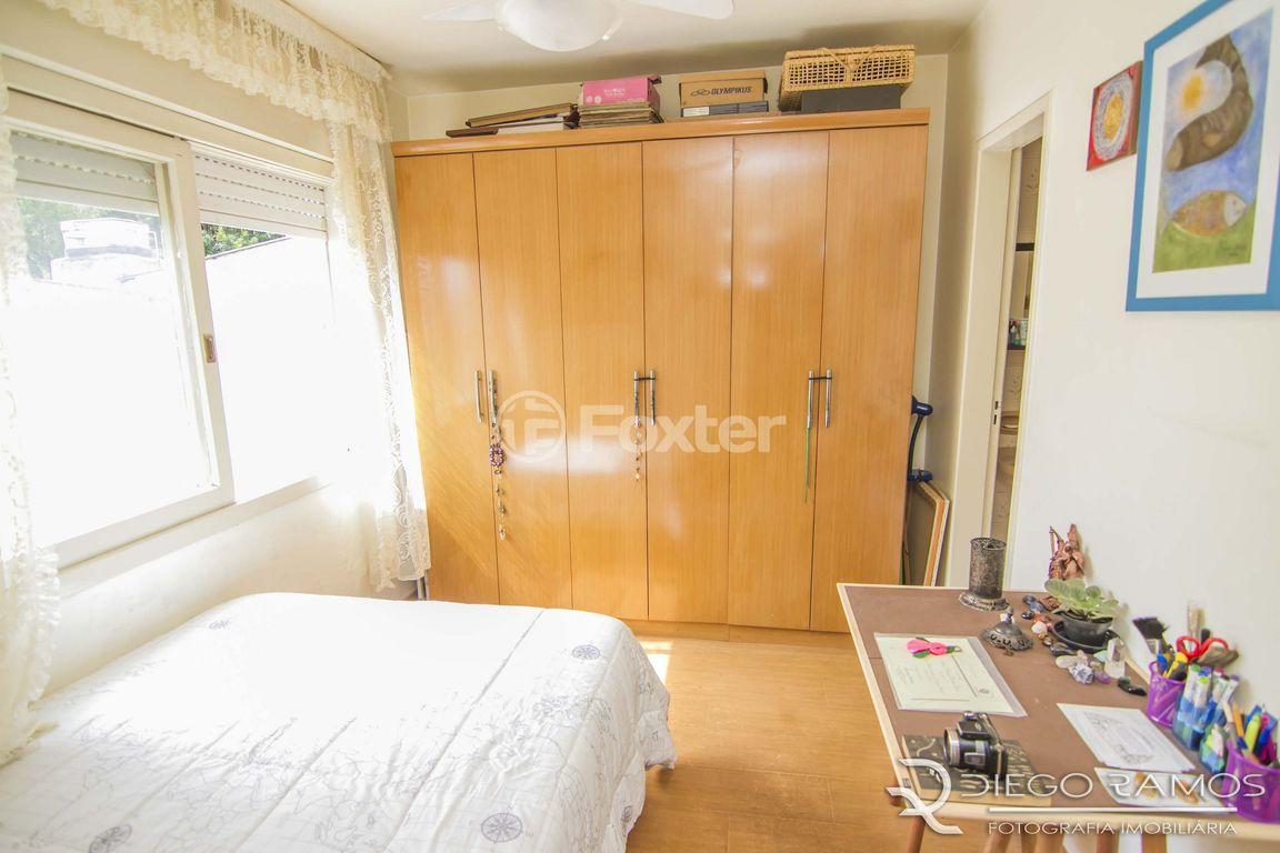 Cobertura 2 Dorm, Cristal, Porto Alegre (135671) - Foto 4