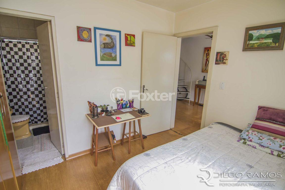 Cobertura 2 Dorm, Cristal, Porto Alegre (135671) - Foto 5