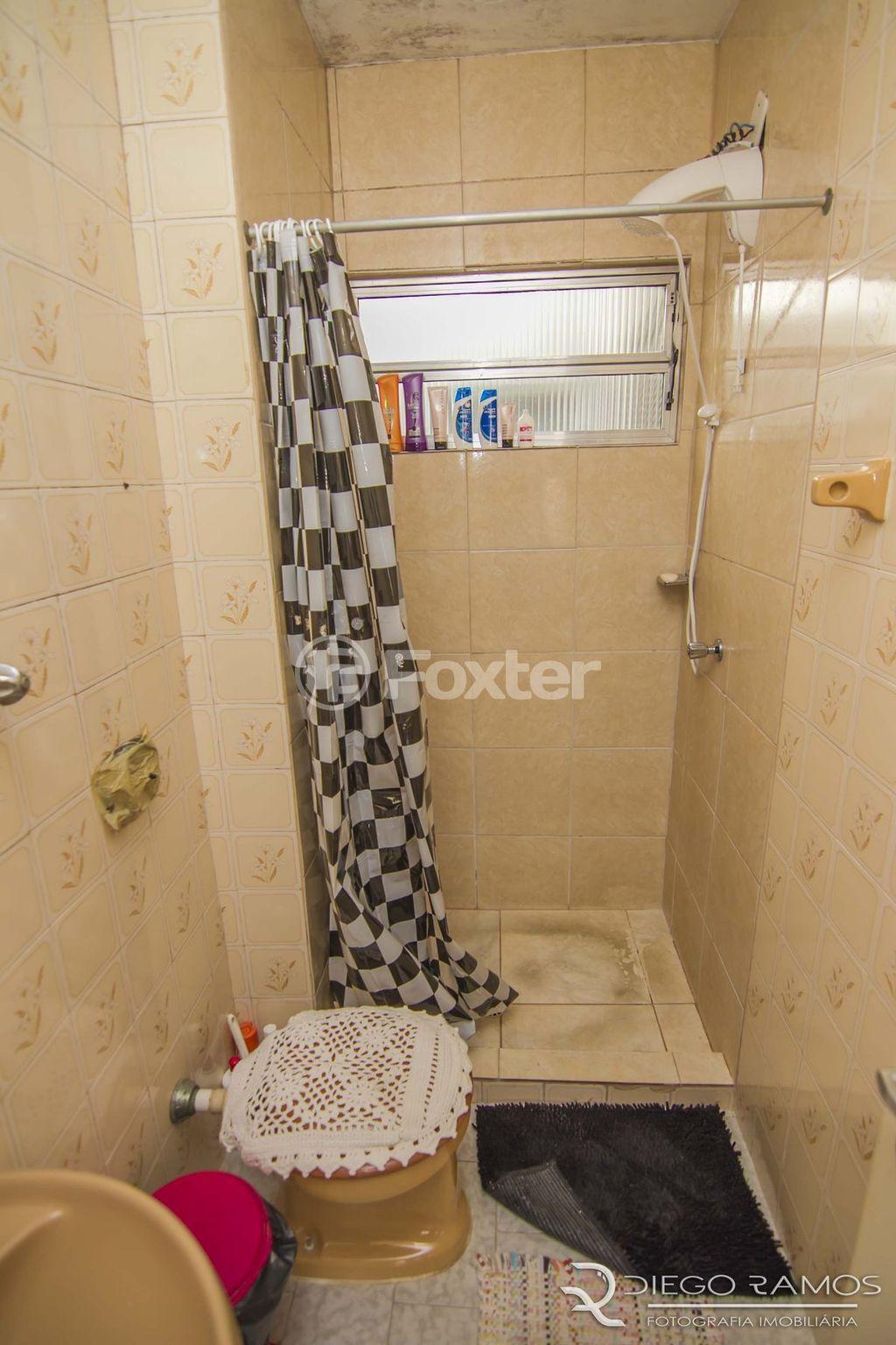 Cobertura 2 Dorm, Cristal, Porto Alegre (135671) - Foto 6