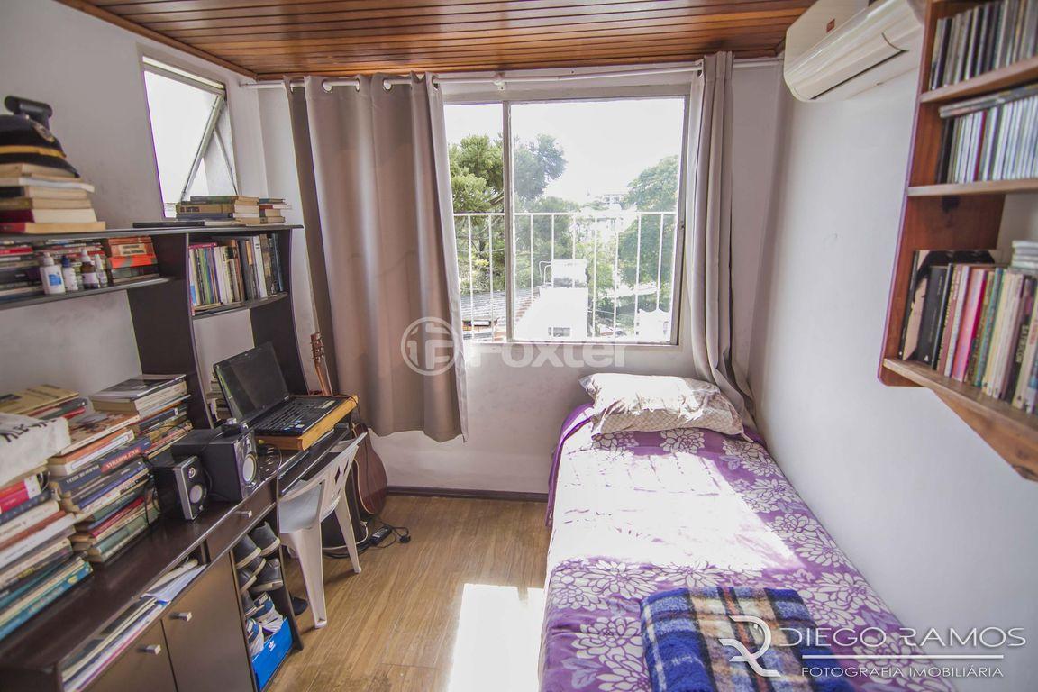 Cobertura 2 Dorm, Cristal, Porto Alegre (135671) - Foto 8