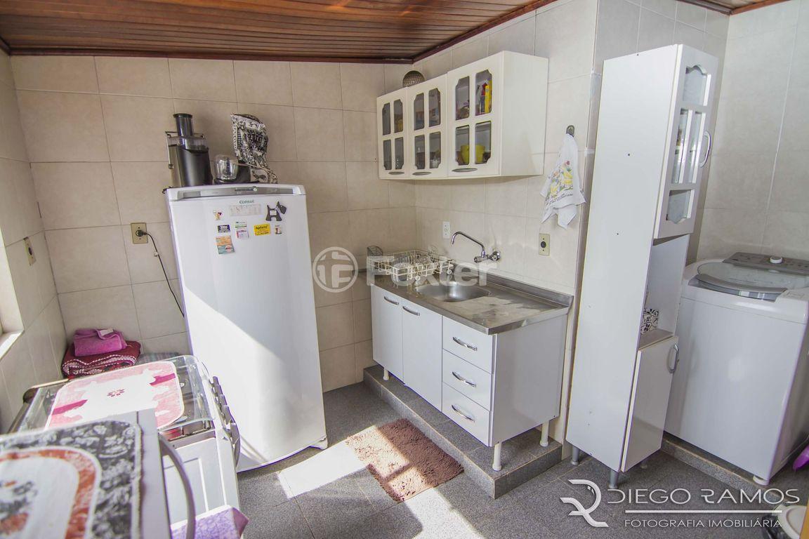 Cobertura 2 Dorm, Cristal, Porto Alegre (135671) - Foto 9