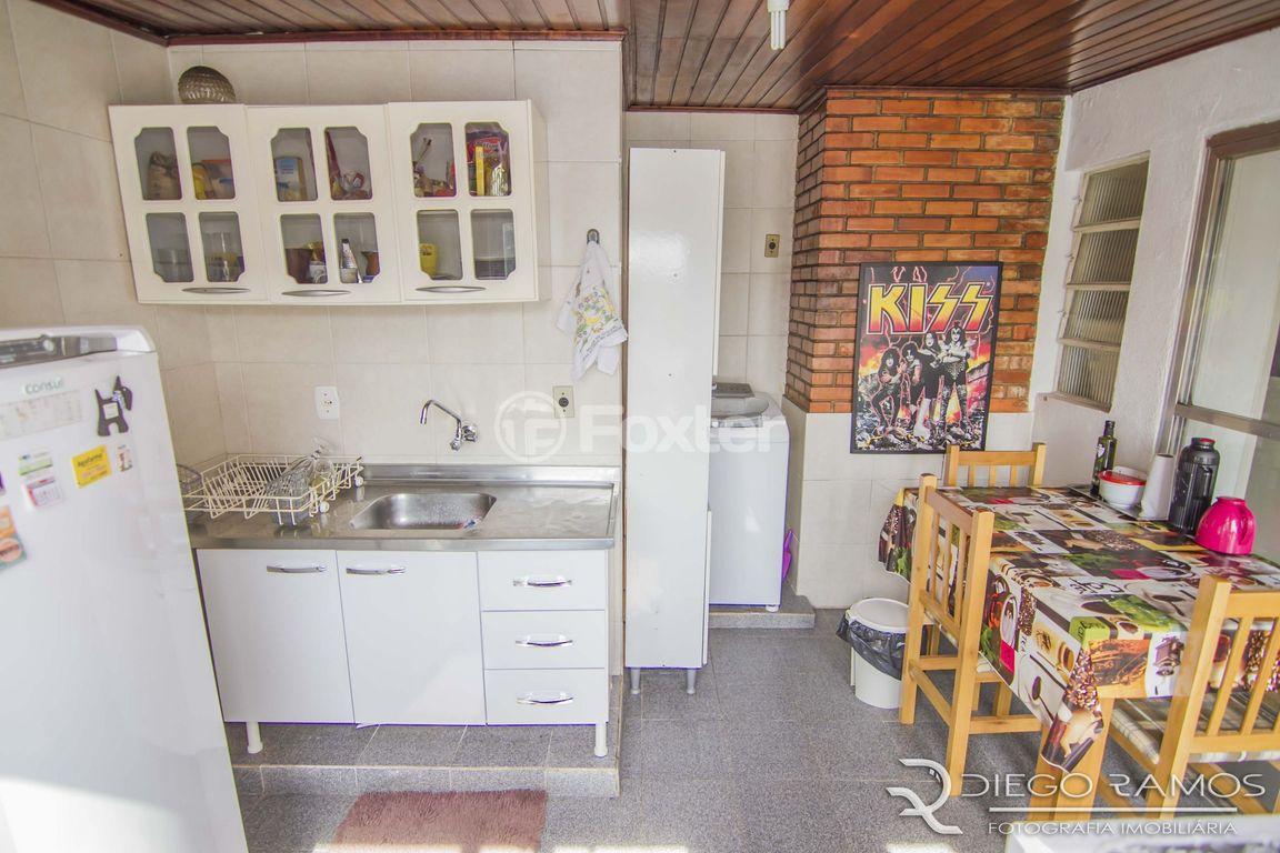 Cobertura 2 Dorm, Cristal, Porto Alegre (135671) - Foto 10