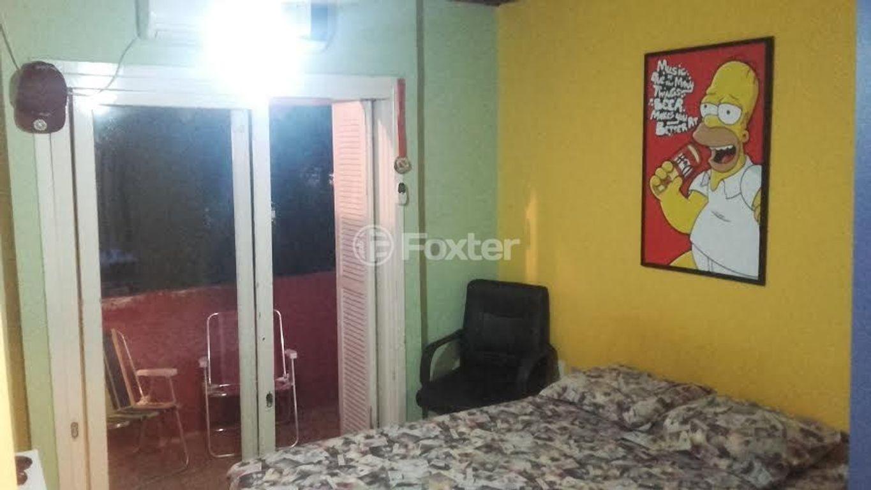 Casa 3 Dorm, Coronel Aparício Borges, Porto Alegre (135685) - Foto 3