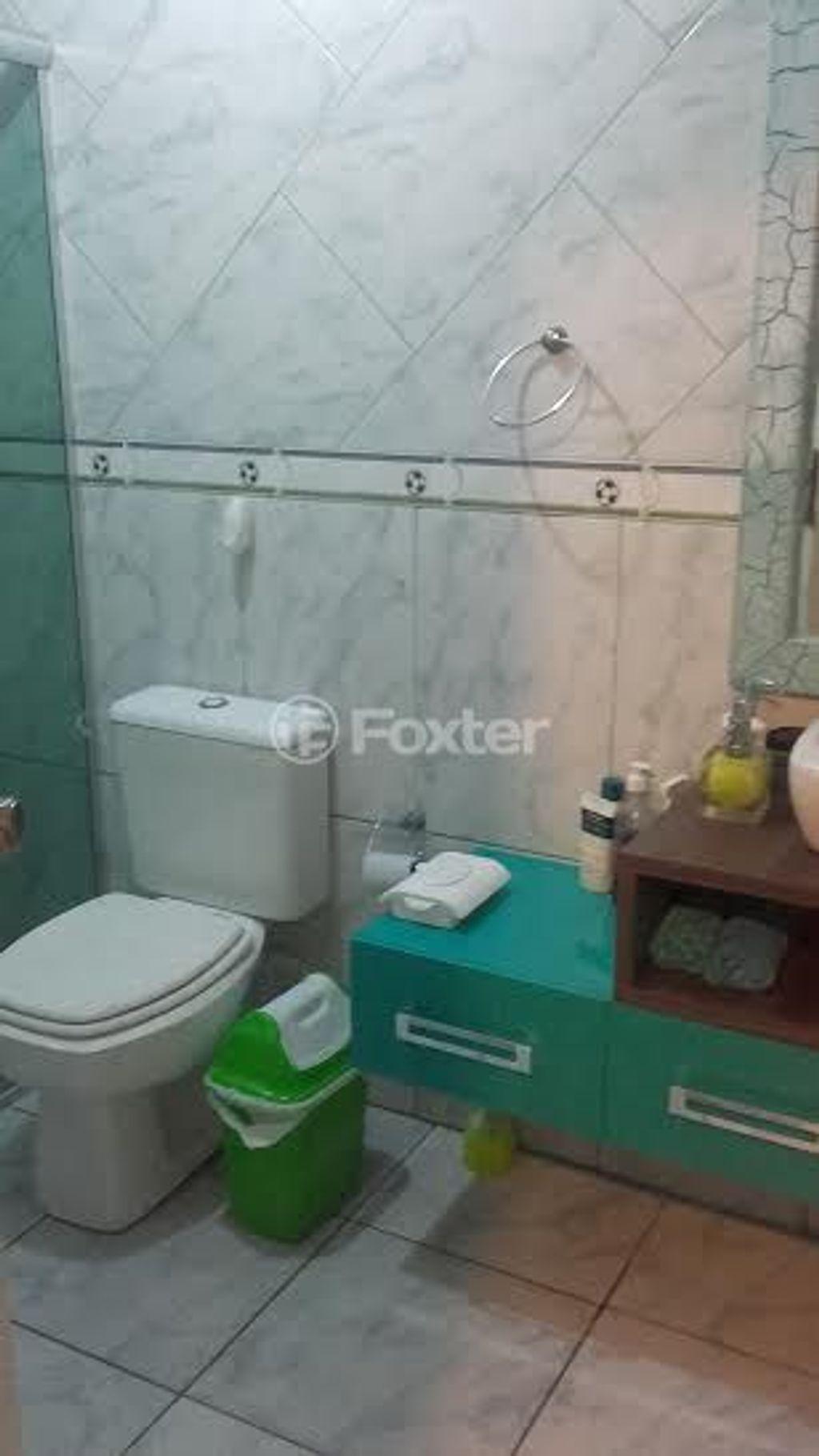 Casa 3 Dorm, Coronel Aparício Borges, Porto Alegre (135685) - Foto 13