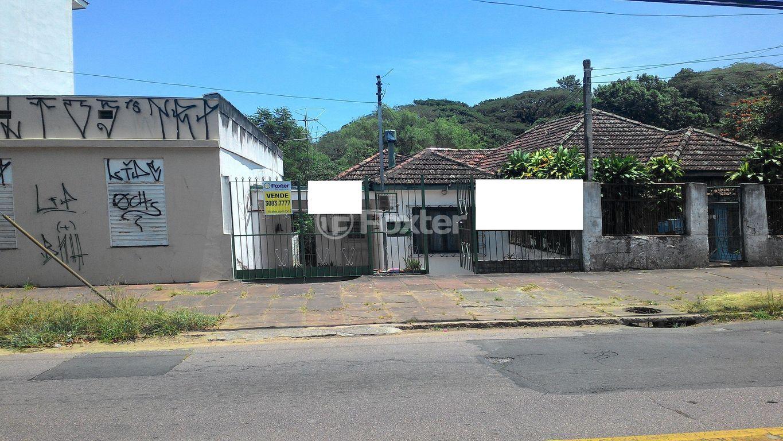 Terreno, Medianeira, Porto Alegre (135708) - Foto 4