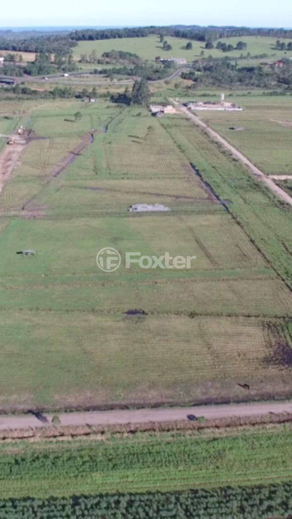 Foxter Imobiliária - Terreno, Centro, Torres - Foto 15
