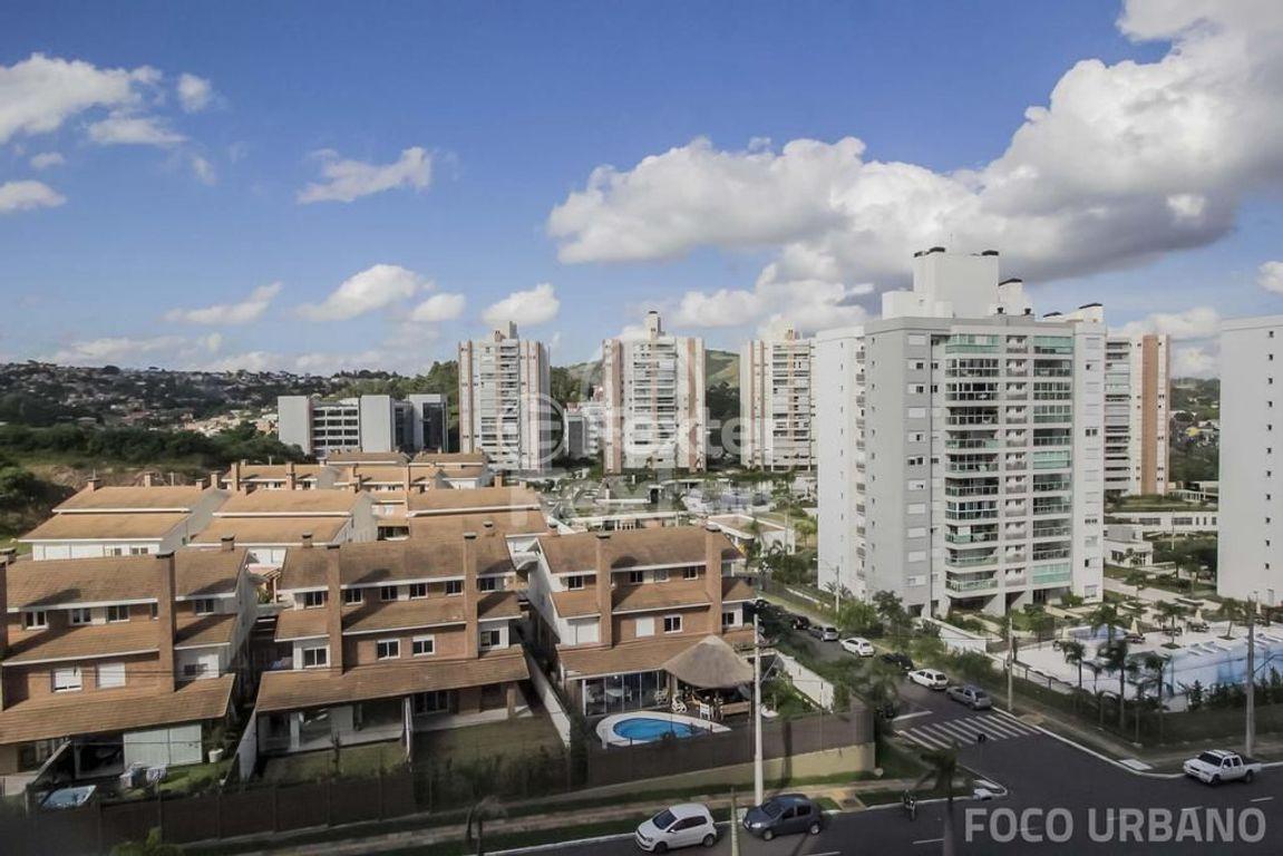 Apto 3 Dorm, Jardim do Salso, Porto Alegre (135751) - Foto 17