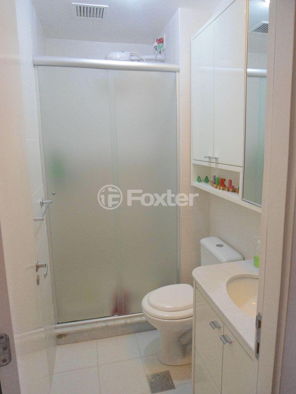Foxter Imobiliária - Apto 3 Dorm, Santo Antônio - Foto 17