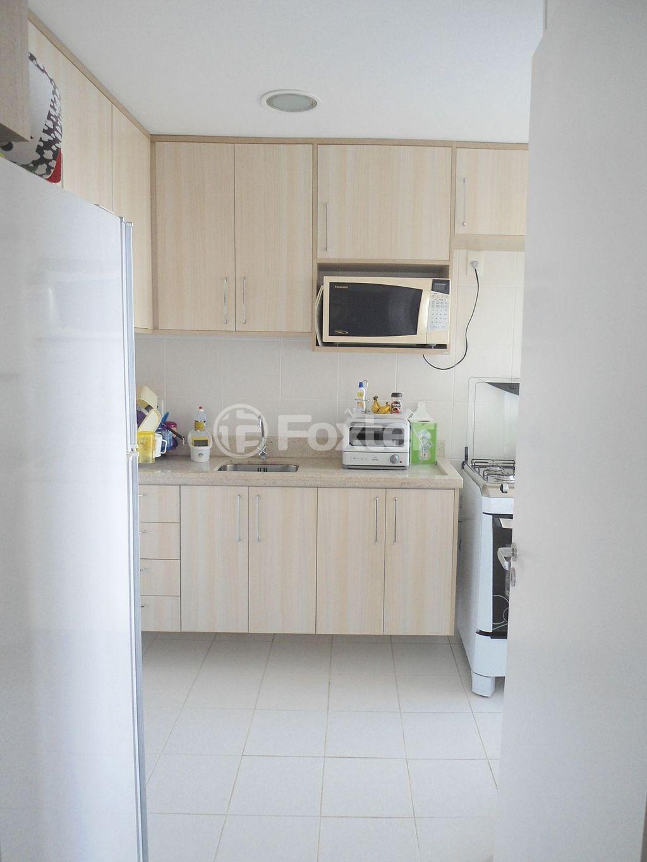 Foxter Imobiliária - Apto 3 Dorm, Santo Antônio - Foto 29