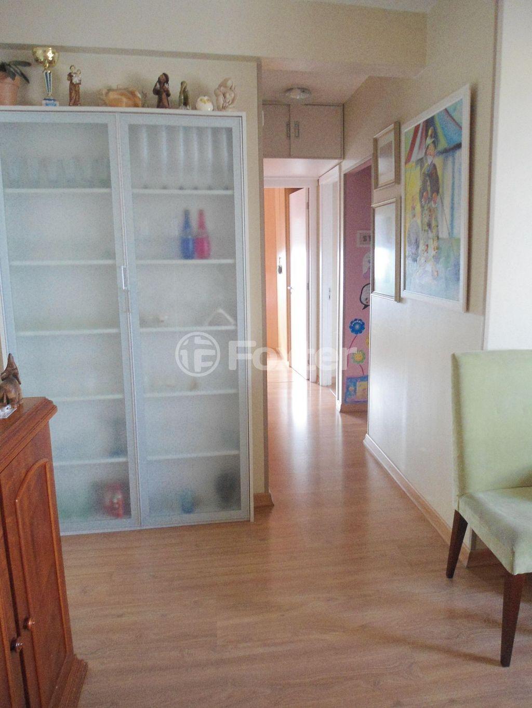 Foxter Imobiliária - Apto 3 Dorm, Santo Antônio - Foto 15