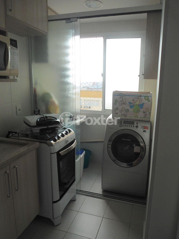 Foxter Imobiliária - Apto 3 Dorm, Santo Antônio - Foto 30