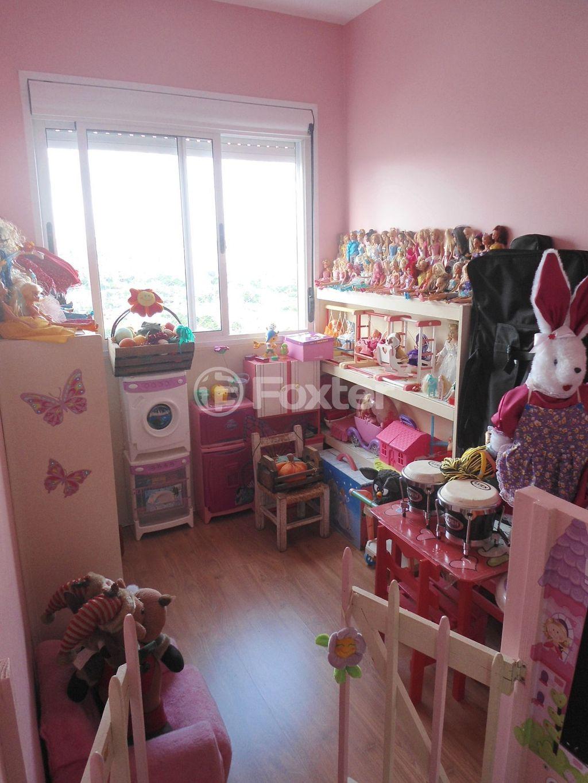 Foxter Imobiliária - Apto 3 Dorm, Santo Antônio - Foto 19