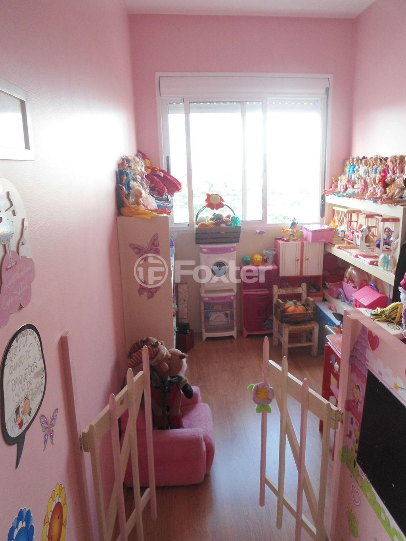 Foxter Imobiliária - Apto 3 Dorm, Santo Antônio - Foto 18