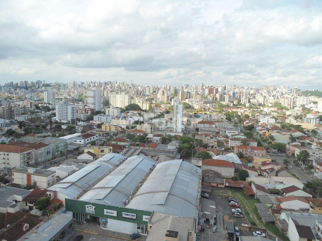 Foxter Imobiliária - Apto 3 Dorm, Santo Antônio - Foto 23