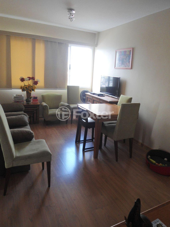Foxter Imobiliária - Apto 3 Dorm, Santo Antônio - Foto 13