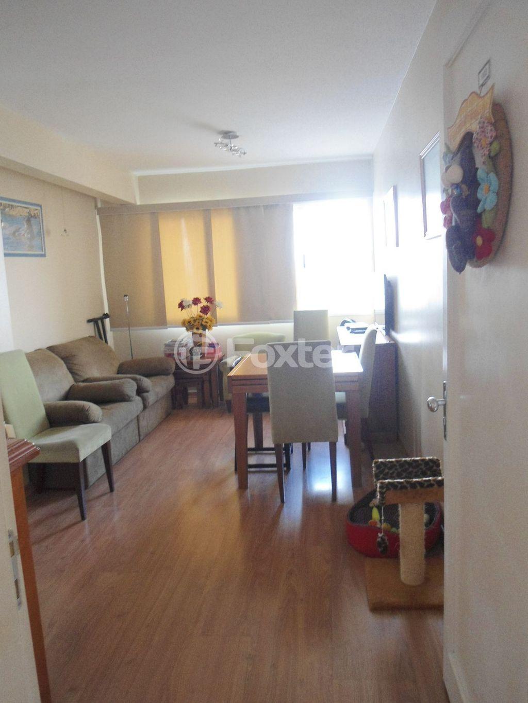 Foxter Imobiliária - Apto 3 Dorm, Santo Antônio - Foto 12