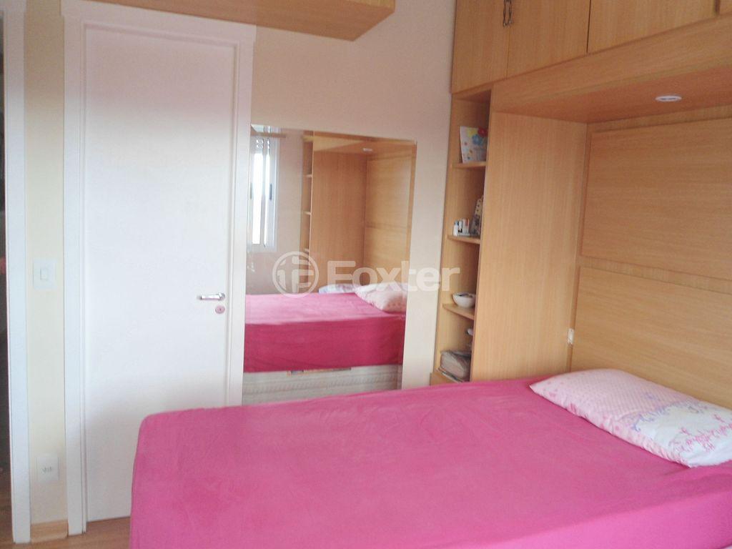 Foxter Imobiliária - Apto 3 Dorm, Santo Antônio - Foto 25