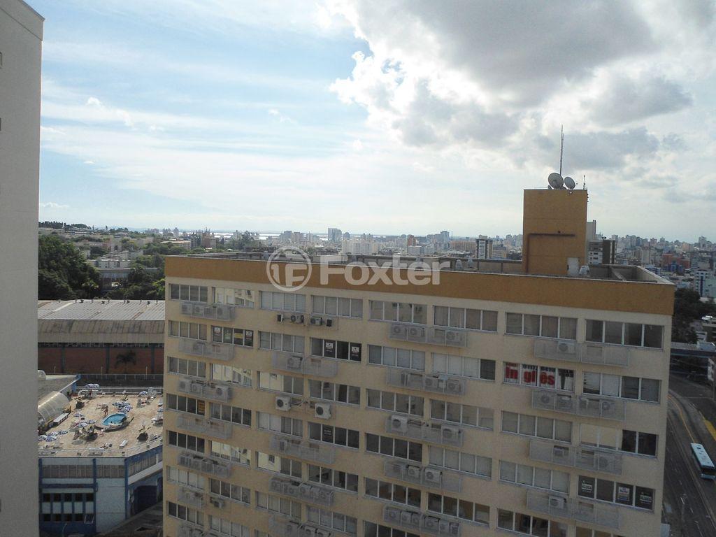 Foxter Imobiliária - Apto 3 Dorm, Santo Antônio - Foto 27