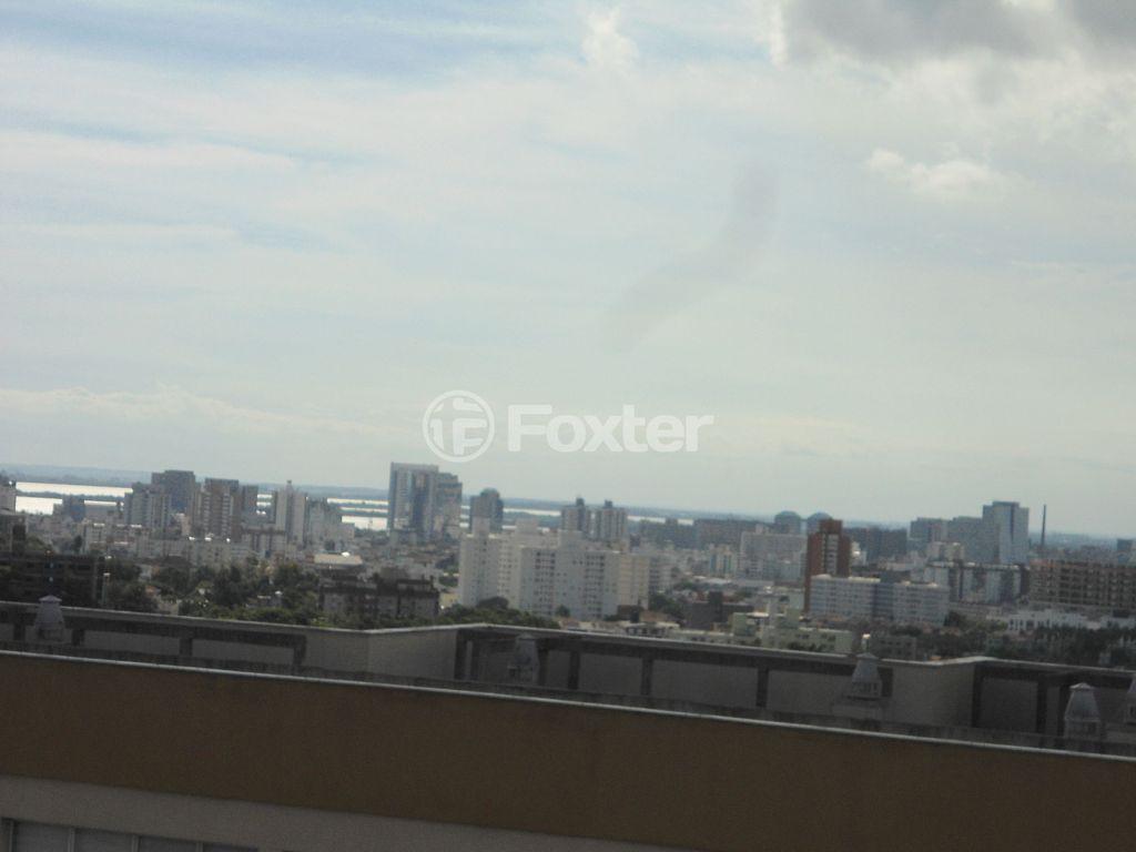 Foxter Imobiliária - Apto 3 Dorm, Santo Antônio - Foto 31