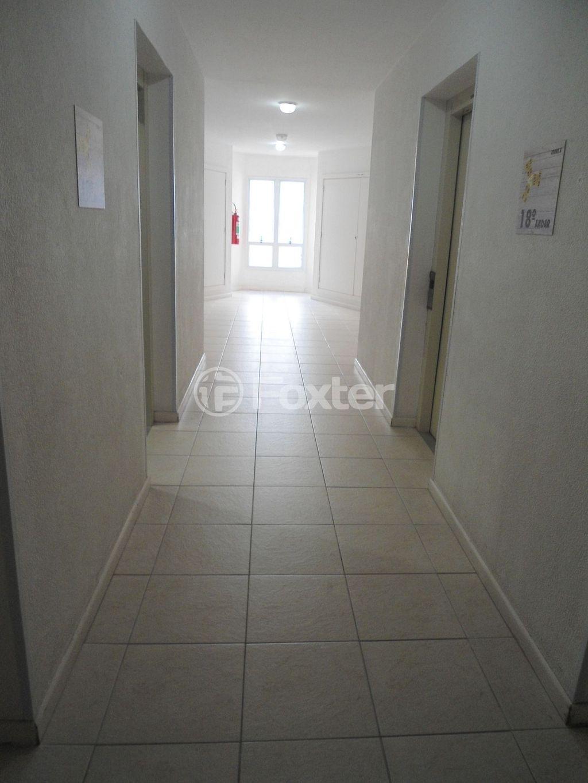 Foxter Imobiliária - Apto 3 Dorm, Santo Antônio - Foto 33