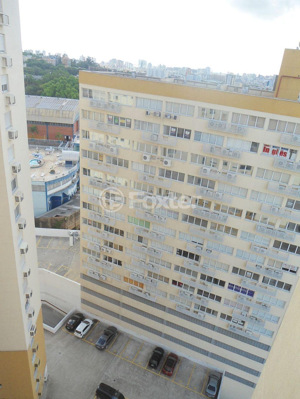 Foxter Imobiliária - Apto 3 Dorm, Santo Antônio - Foto 32