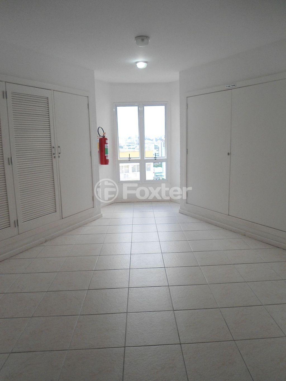 Foxter Imobiliária - Apto 3 Dorm, Santo Antônio - Foto 34