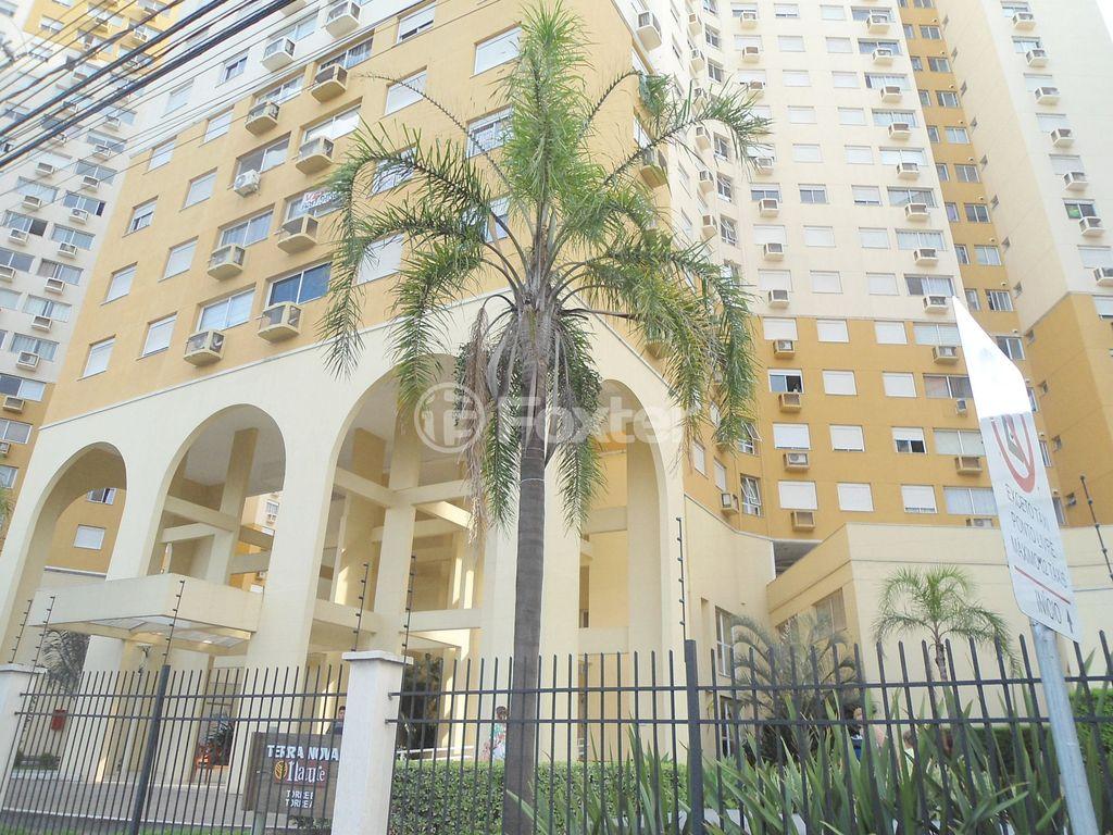 Foxter Imobiliária - Apto 3 Dorm, Santo Antônio - Foto 37