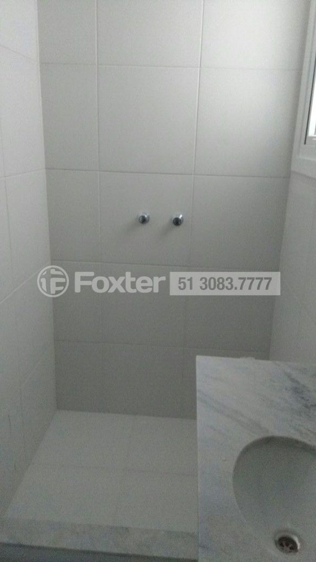 Apto 3 Dorm, Marechal Rondon, Canoas (135798) - Foto 23