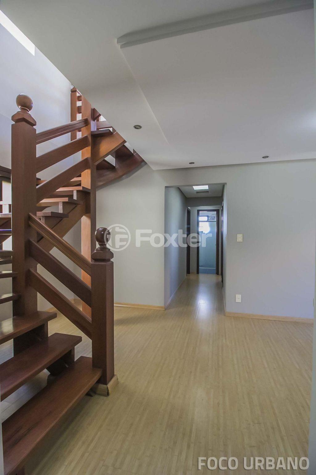 Foxter Imobiliária - Cobertura 3 Dorm (135857) - Foto 2
