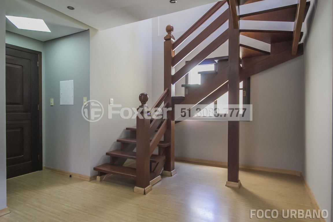 Foxter Imobiliária - Cobertura 3 Dorm (135857) - Foto 4