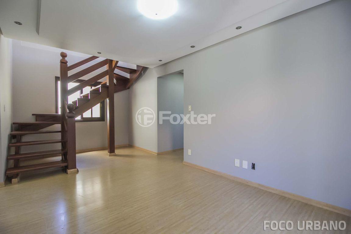 Foxter Imobiliária - Cobertura 3 Dorm (135857) - Foto 5