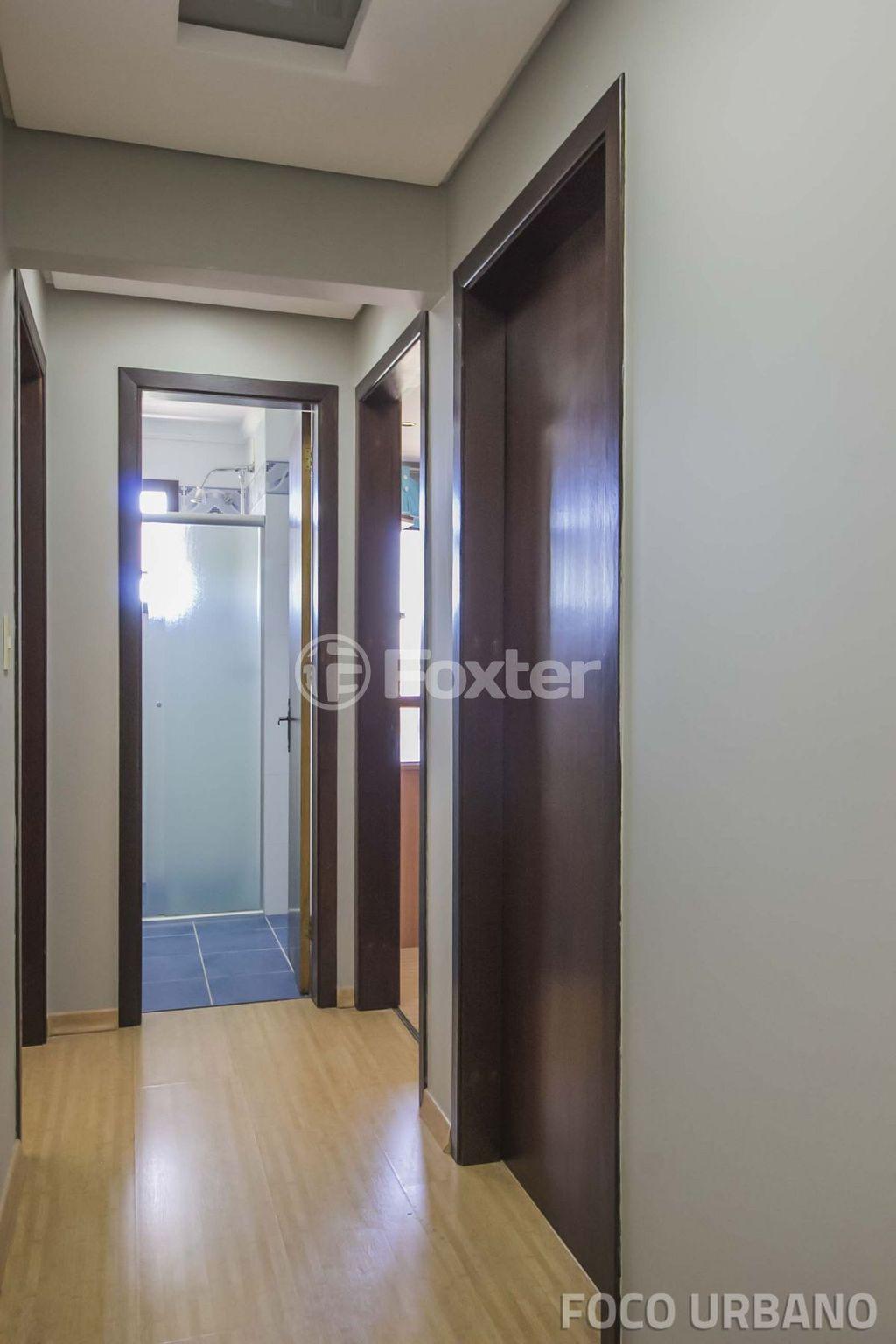 Foxter Imobiliária - Cobertura 3 Dorm (135857) - Foto 7