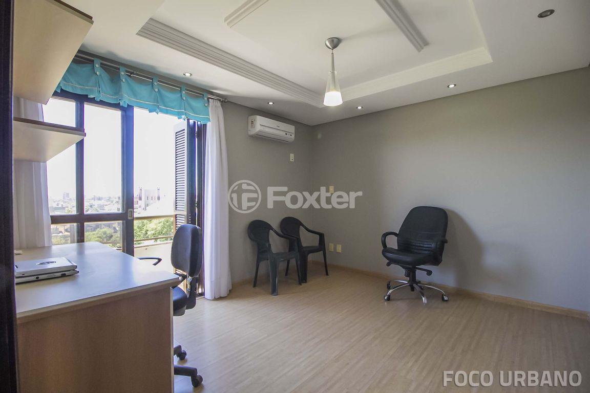 Foxter Imobiliária - Cobertura 3 Dorm (135857) - Foto 8