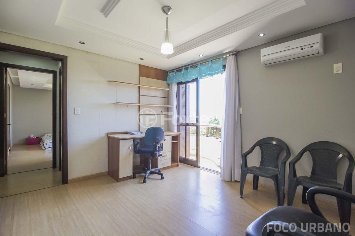 Foxter Imobiliária - Cobertura 3 Dorm (135857) - Foto 9