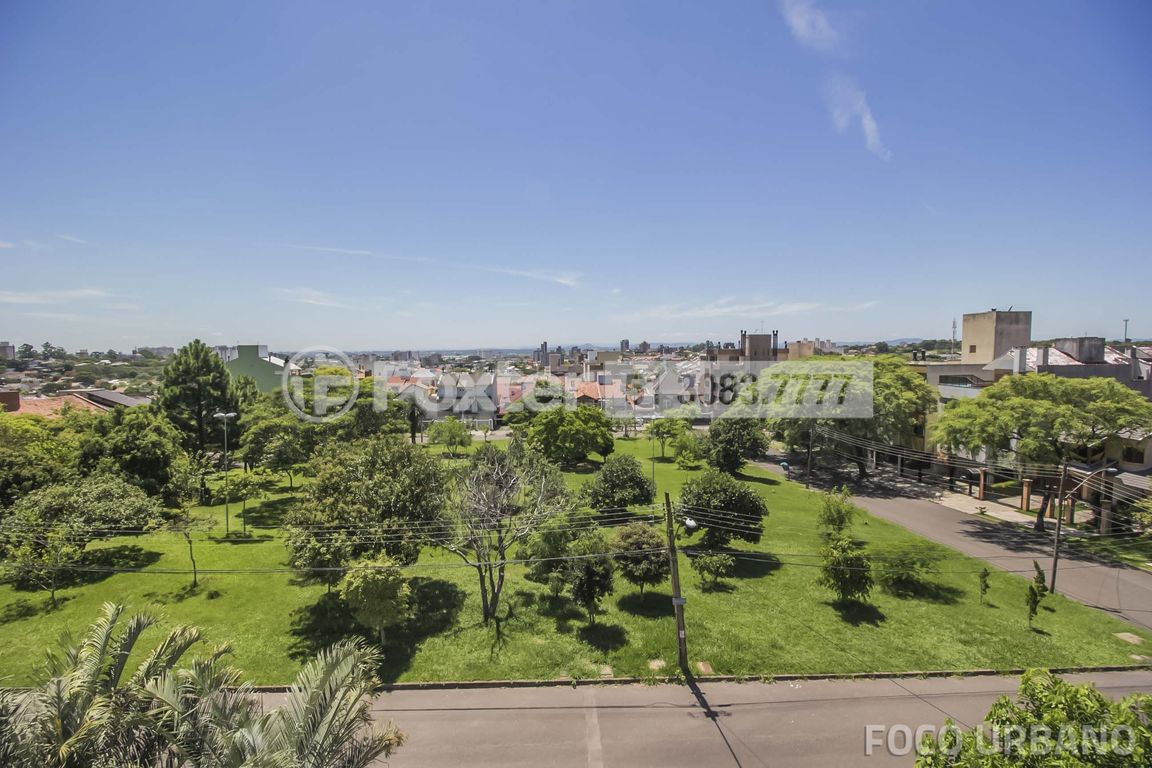 Foxter Imobiliária - Cobertura 3 Dorm (135857) - Foto 13