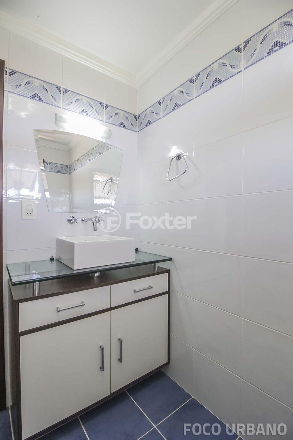 Foxter Imobiliária - Cobertura 3 Dorm (135857) - Foto 14