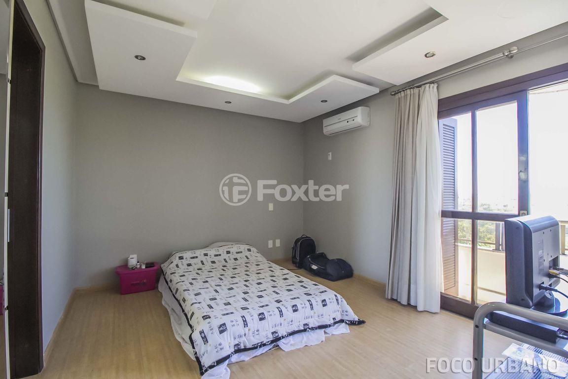 Foxter Imobiliária - Cobertura 3 Dorm (135857) - Foto 15