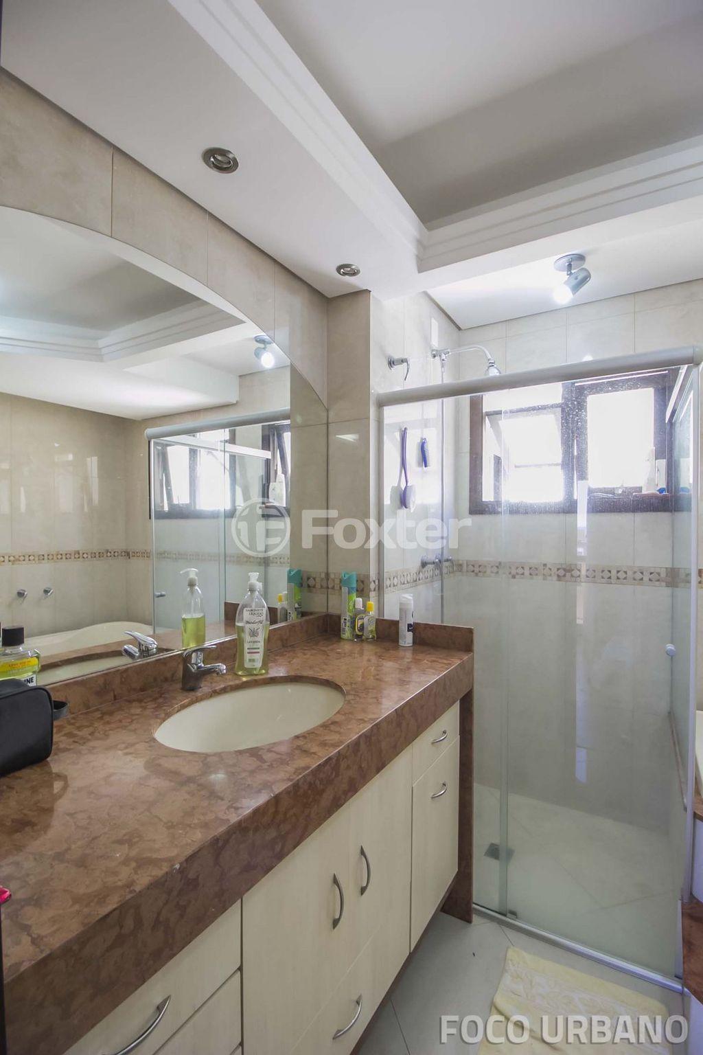 Foxter Imobiliária - Cobertura 3 Dorm (135857) - Foto 18