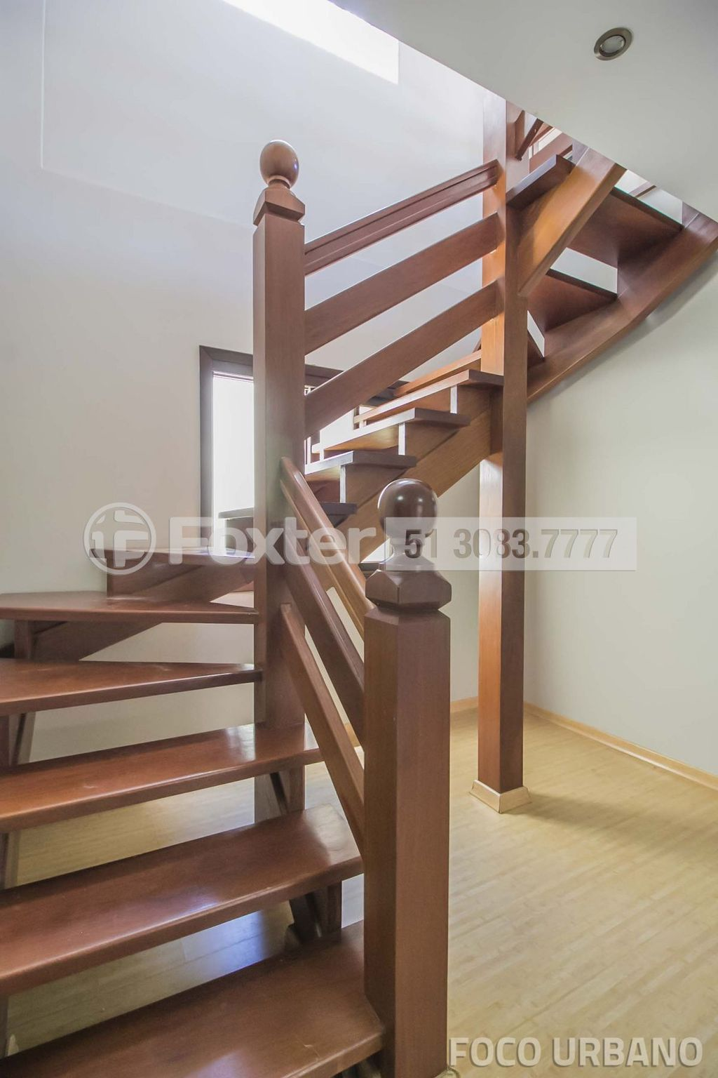 Foxter Imobiliária - Cobertura 3 Dorm (135857) - Foto 21