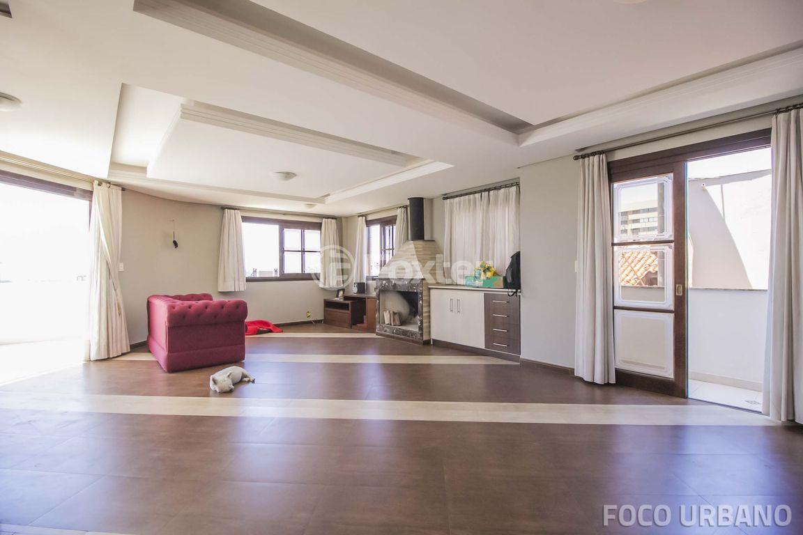 Foxter Imobiliária - Cobertura 3 Dorm (135857) - Foto 22