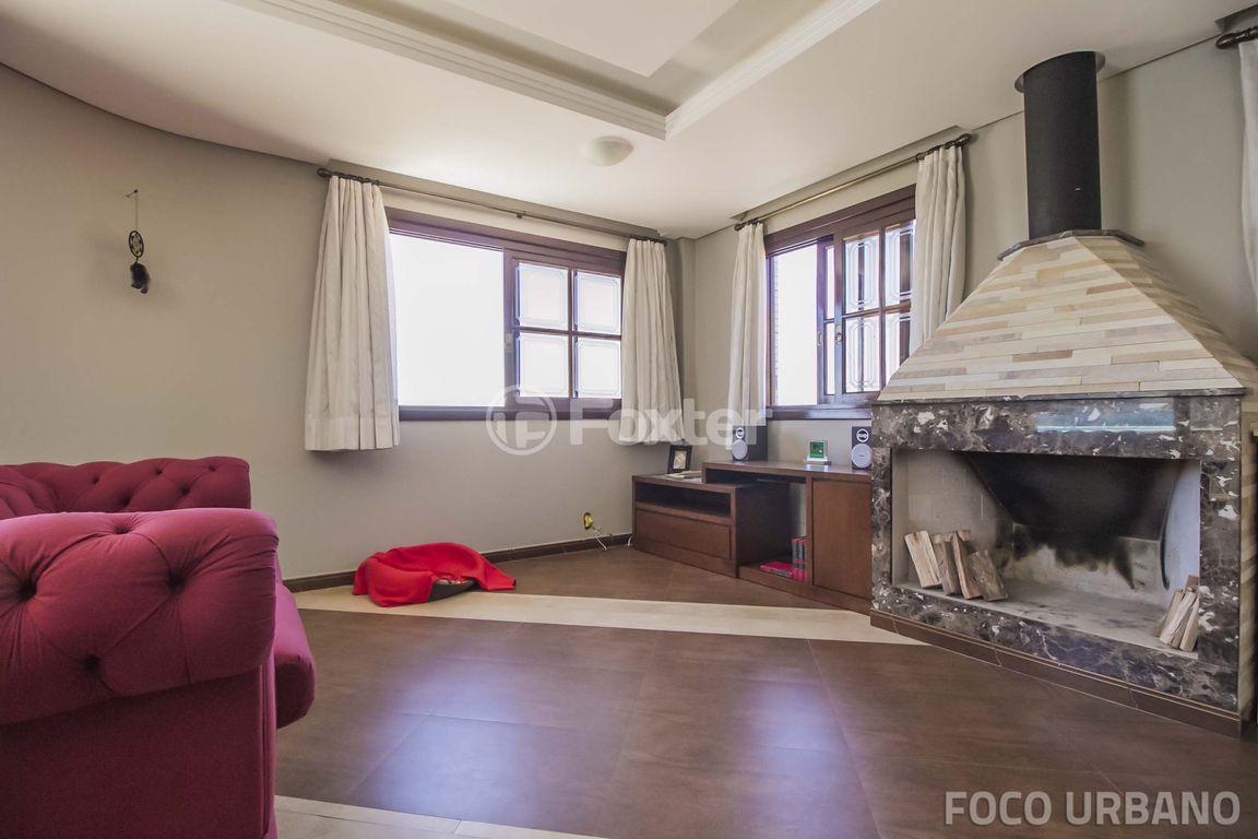 Foxter Imobiliária - Cobertura 3 Dorm (135857) - Foto 24