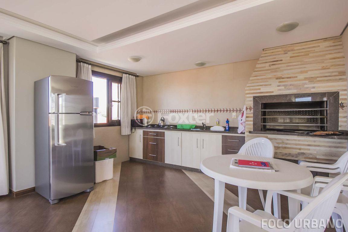 Foxter Imobiliária - Cobertura 3 Dorm (135857) - Foto 26