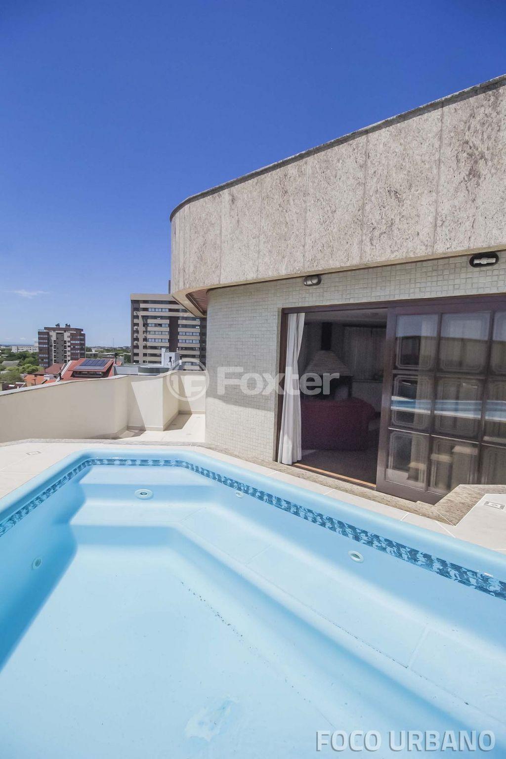 Foxter Imobiliária - Cobertura 3 Dorm (135857) - Foto 30